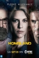 Top 10 Series - Homeland