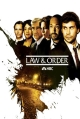 Top 10 Series - Law & Order