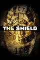Top 10 Series - The Shield
