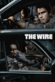 Top 10 Series - The Wire