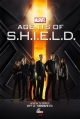 Top 10 Series - Agents of S.H.I.E.L.D.