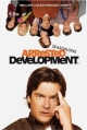 Top 10 Series - Arrested Development