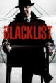 Top 10 Series - The Blacklist
