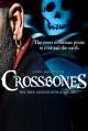 Top 10 Series - Crossbones