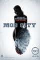 Top 10 Series - Mob City
