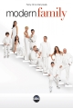 Top 10 Series - Modern Family