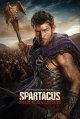 Top 10 Series - Spartacus
